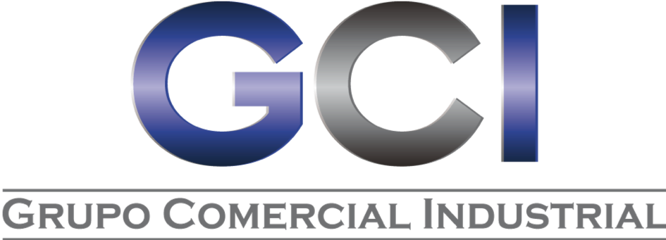 Grupo Comercial Industrial